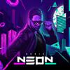Neon - Boris