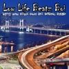 Low Life Beatz Boi - Big Checks All Night