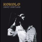 Kokolo - The Grunt