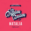 Los ГЃngeles Azules - Nunca Es Suficiente (feat. Natalia Lafourcade) ilustraciГіn