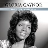 Gloria Gaynor - Honeybee