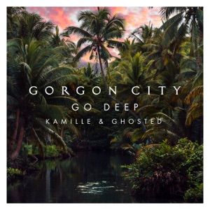 Go Deep - Single Mp3 Download