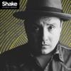 Shake Studio Series (10-30-2015) - EP - James Cook