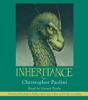 Christopher Paolini - Inheritance (Unabridged) grafismos