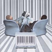 007 Barcode Brothers - Dooh Dooh