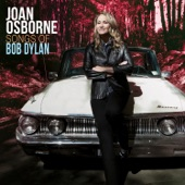 Joan Osborne - You're Gonna Make Me Lonesome When You Go