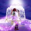 Kingdom Come (Live) - Gabrielle Denae