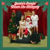 Santa's Comin' down the Chimney - Single