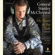 Gen. Stanley McChrystal - My Share of the Task: A Memoir (Unabridged)