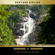 Rudyard Kipling & Golden Deer Classics - The Jungle Book