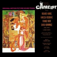 Camelot (Original Motion Picture Sound Track)