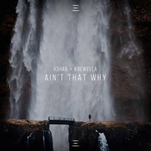 Ain't That Why - Single Mp3 Download