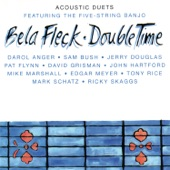 Béla Fleck - Sweet Rolls
