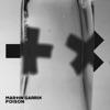 Poison - Single, Martin Garrix