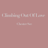 Climbing Out of Love