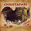 Christafari - Original Love (feat. Dillavou & Avion Blackman) artwork
