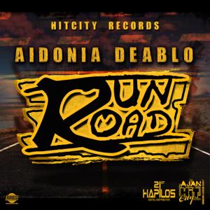 Aidonia & Deablo - Run Road