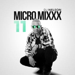 Micro Mixx, Vol. 11 - EP Mp3 Download