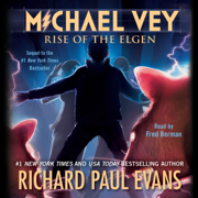 Michael Vey 2 (Unabridged)