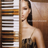Download lagu Alicia Keys - If I Ain't Got You.mp3