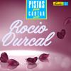 Orquesta Melodia - Amor Eterno ilustración