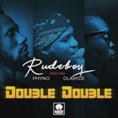 Rudeboy - Double Double