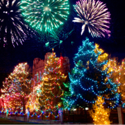 Carol of the Bells Siberian Christmas (Orchestra Version) - Trans D Slayer - Trans D Slayer