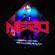 Me & You - Nero