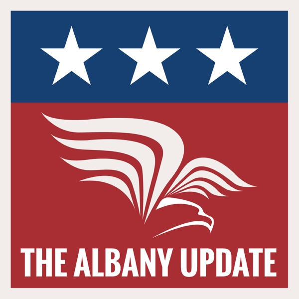 The Albany Update