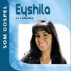 Eyshila - Som Gospel