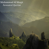 Aswaatul Qurraa-Muhammad Al Muqit