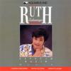 Ruth Sahanaya - Seputih Kasih artwork
