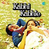 Kabhi Kabhie (Original Motion Picture Soundtrack) [Dialogues Version]