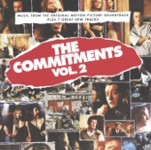 The Commitments - Land Of A Thousand Dances