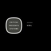 Kiril - Reload
