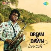 Mubarak Ho Sab Ko (Instrumental) - Suresh