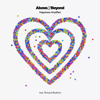 Above & Beyond - Happiness Amplified (feat. Richard Bedford) [Above & Beyond Club Mix] ilustración