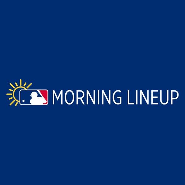 Morning Lineup