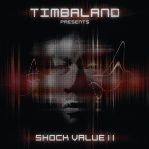 Timbaland - The One I Love feat. Keri Hilson & D.O.E.