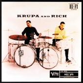 Gene Krupa (Vocal: Irene Daye) - Sweethearts On Parade