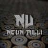 Neun Milli - Single, Nu
