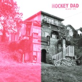 Hockey Dad - Homely Feeling