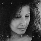 Razia Said - Remandreny