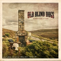 Room with a View by Old Blind Dogs on Apple Music