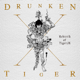 Drunken Tiger - Timeless (feat. RM) MP3