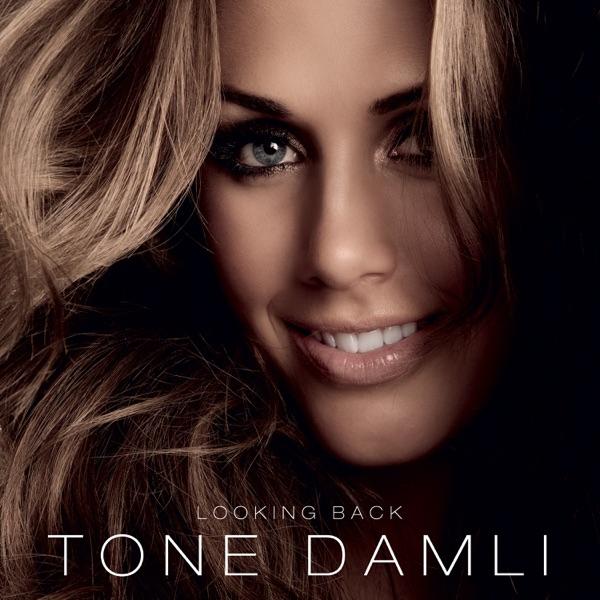 Tone Damli - Crazy Cool