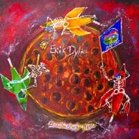 Erik Dylan - Baseball on the Moon (feat. Luke Combs)