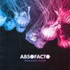 Absofacto - Dissolve artwork