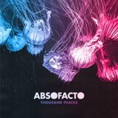 Absofacto - dissolve