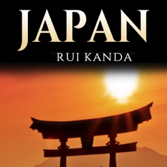 History of Japan: The Most Important People, Places and Events in Japanese History. From Japanese Art to Modern Manga. From Asian Wars to Modern Superpower. (Unabridged)